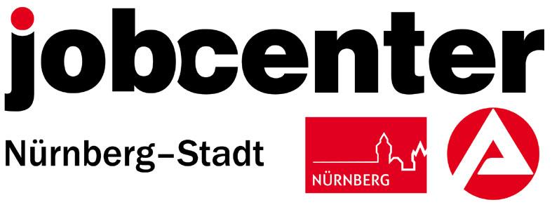 https://www.noa-nuernberg.de/wp-content/uploads/2017/08/JC-Logo.jpg