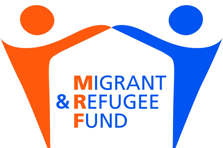 Europäischer Integrationsfonds